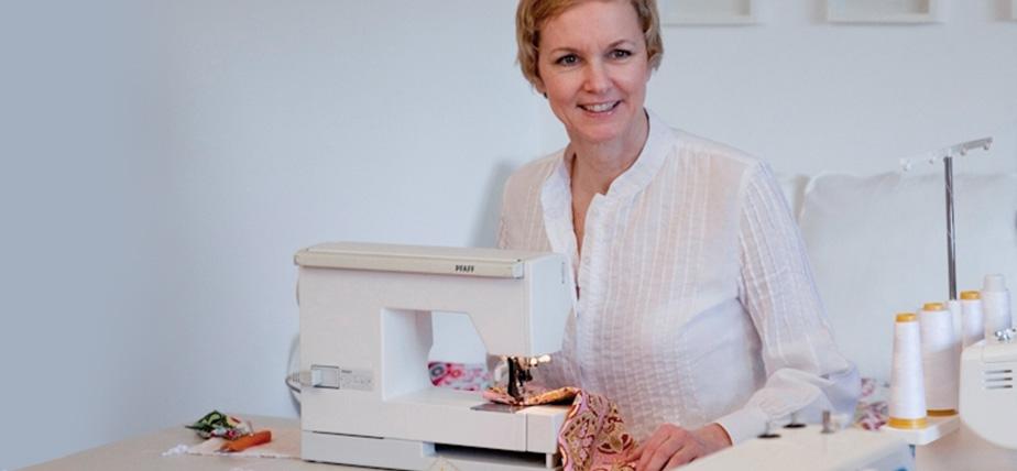 Herzkissenaktion für Brustkrebspatienten